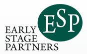 Early Stage Partners